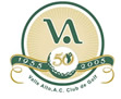 Valle Alto Club de Golf