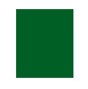Grupo Area Verde Del Norte