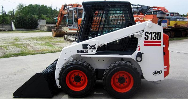 bobcat_s130_4_1