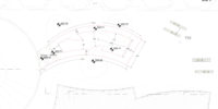 D:Area VerdeAnterioresSofia plazoletaaCADCR-04 plazoleta Model (1)