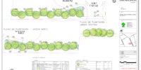 PPLA01.3--Lania-plantacion--Plano-conjunto
