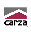 carza