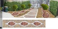 jardin-rev2