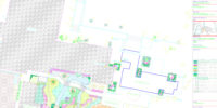 plano-de-paisajismo-varedelta