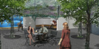 render-patio-1