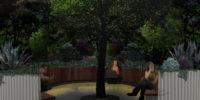 render-patio--5-b